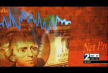 Financial Advice / Channel 2's Consumer Adviser Clark Howard has all the financial tips you need.