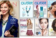Rewriting the Rules in Campaign 18, 2015 / Campaign 18 is online now, featuring how Avon is rewriting the rules for jewelry, for your shopping pleasure at http://lfranklin-laurie.avonrepresentative.com