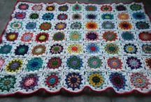 Home / mantas- colchas, manteles, alfombras....
