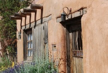 ktima cottage