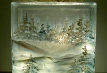Scene Invernalivarie
