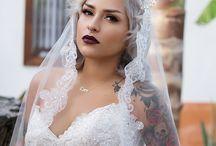 Rad Brides