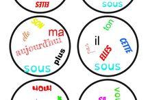 jeux français