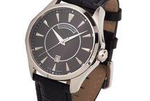 """Часы / Ювелирная Сеть """"Золотой"""" - богатый ассортимент украшений. Выбрать и приобрести по выгодным ценам часы также возможно в интернет-магазине."""