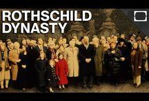 Rothshild