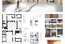 DESIGN BOARDS PRESENTATIONS WE LIKE