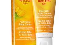 spa & skin care