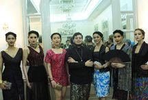 batik indonesia disukai negara meksiko