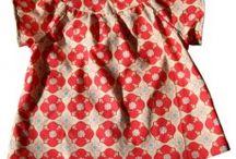 Couture Vetement Enfant