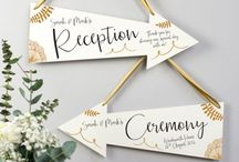 Personalised Wedding Gifts / A delightful range of UK handmade gifts to celebrate weddings and anniversaries, or just to say 'I love you'.