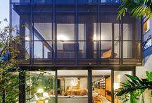 02.Habitação/Housing