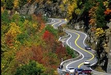 Upstate / All things upstate NY.