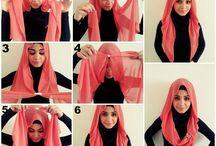 Hijab Style / Hijabi Fashions The Finest Islamic hijab Store hijabifashions.com