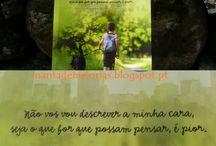 Foto Books / Fotografias dos meus livros