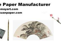 """1st Hmay Art Supply Painting Competition / 1st Hmay Art  Supply Painting Competition is on.  Welcome to participate to win the prize: a free pack of 32 xuan paper samples with free shipping included.  Just post one of your original sumi-e or gongbi painting in fb group """"Hmay Art Sumi-e"""": https://www.facebook.com/groups/hmayxuanpaper/?ref=ts&fref=ts  Competition details here: http://hmayxuanpaper.com/index.php?main_page=page&id=41"""