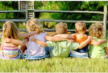kids group ideas
