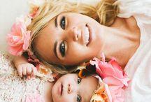 Мама+малыш-3-9