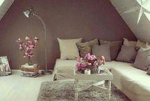 Home Inspiration ♥