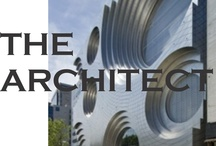The Architects