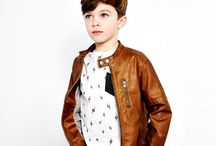 kiddies clothing