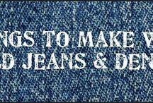 customitzar i reciclar / Camiseta Adam Saaks