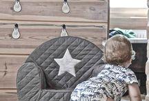 #foteliki dla dzieci / Pierwsze, własne siedzisko dla dziecka od 9 miesiąca. Pokrowiec zdejmowany, dzięki czemu zachowamy fotelik w czystości. Jako opcja możliwość dokupienia pokrowce w innej kolorystyce. Sprawdzi się do 3-4 roku życia.