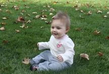 Kids / share your cutest photo #pletukokids  We are proud of our children`s first steps.