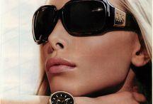 Michael Kors sunglasses. ( Okulary przeciwsłoneczne Michael Kors )