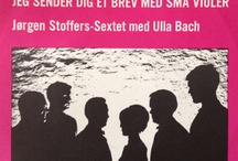 Ulla Bach