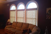 Blinds & Shades / Custom blinds & shades from ASAP Blinds in Manasquan, NJ. Serving Monmouth County, Ocean County, the Jersey Shore and Beyond!