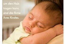 Zitate Mutterliebe