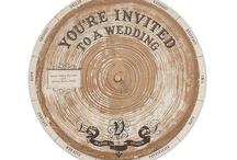 my kind of wedding