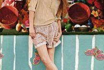 Fashion photgraphy
