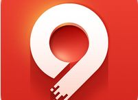 9Apps - Fast Apps Download Free Download