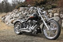 1 Motocicletas / cars_motorcycles