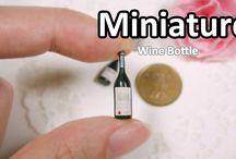 MiniatureTutorial dal mondo
