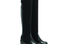 Iris || 62.00€ / Iris boots, No: 36-41, Φόρμα:Κανονική #highheels #urbanstyle #boots #fashion #streetstyle