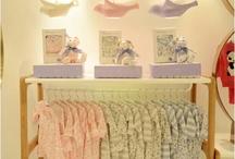 tiendas bebe
