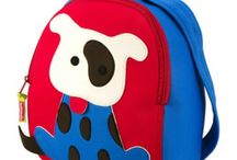 Mochilas para niños / Regalos Infantiles - Kids Backpacks