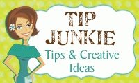 Tips and Creative Ideas