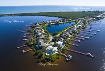 Hutchinson Island, FL