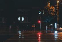 Instagram #redlightstops