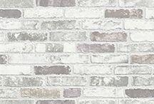 duvar. suslemeleri