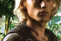 Jace Wayland ❤❤❤