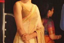 Saris ♥