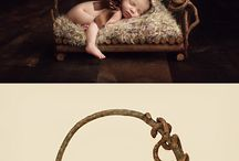 емкости для новорожденных