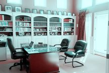 San Ramon Living Rooms
