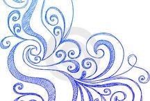 azulez