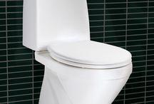 Toaletter / Venkat Tirunagaru – en av världens ledande proslinsutvecklare har utvecklat och designat Relax U toalett. Det handlar om att hela tiden tänka i nya banor som gör badrumsupplevelsen ännu lite bättre. Hafa har både golvstående och vägghängda toaletter. Och toaletter med Easy Clean för lättare rengöring.