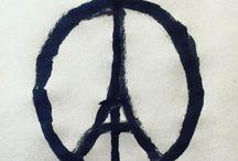 Parisian imagery we love